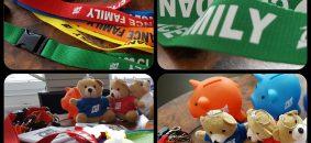 Reklamné predmety na mieru| Clis