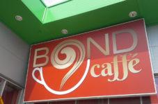 bond_caffe_galanta
