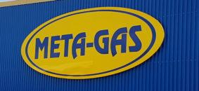 metagas